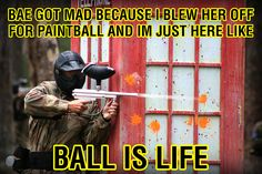 How to make your girlfriend mad. Paintball Party, Hemel Hempstead, Uk Today, Delta Force, London Underground, Wakefield, West Midlands, Coventry, Southampton