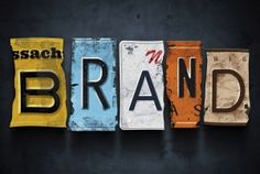 We are a branding & digital marketing agency. Delivering marketing strategy, web design, content marketing, social media, paid advertising solutions and search engine marketing. Employer Branding, Branding Your Business, Personal Branding, Business Tips, Social Business, Craft Business, Business Logo, Online Business, Business Cards
