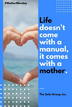 Allstate Insurance Quote New Mothermonday #motherhood #weloveourmoms #mom #technology #allstate .