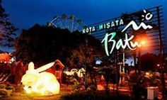 Batu Malang is one the tourism destinations that is really popular in Indonesia. It attracts not only local holiday makers, bul also foreigners. A lot of people visit this area every day. It is re…