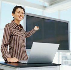Curriculum & Instruction Back To The Future, Curriculum, Blazer, Tops, Women, Fashion, Moda, Women's, Teaching Plan