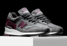 new-balance-997-connoisseur-guitar-grey-burgundy-2