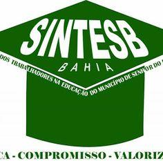 NONATO NOTÍCIAS: SENHOR DO BONFIM: COMUNICADO DO SINTESB - SINDICAT...