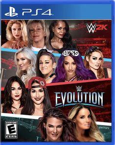 Divas, Evolution, Content, Movies, Movie Posters, Films, Film Poster, Cinema, Movie