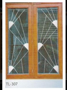 45 Gambar Model Teralis Jendela Minimalis Room Doors, Railing, Window Grill Design, Door Design, Modern House, Modern, Home Decor, Modern Design, Room Door Design