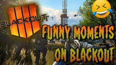 When the lobby gets so boring and you just have to spice it up! Lets go fist punch! Black Ops 4, Call Of Duty Black, Funny Moments, Spice Things Up, Punch, In This Moment, Let It Be, Alcoholic Punch