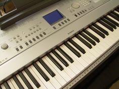 I do believe I find pleasure in writing songs Writing Songs, In Writing, Piano, Pianos