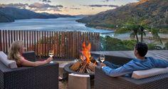 Marlborough luxury | Indulge in Blenheim, Picton & Marlborough Sounds | - website with tips etc.