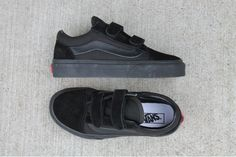 Feature Friday Langley, January Featuring new arrivals for men, women & kids from Vans, Quiksilver, Obey & more! Check out the new stuff in Langley! New York Shopping, 3 Kids, All Black Sneakers, Kids Fashion, Vans, Christmas, Shoes, Women, Style