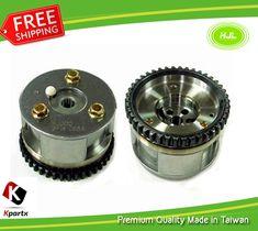 For Honda 2.2 CTDI N22 N22A1 N22A2 Timing Chain Tensioner
