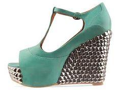 Jeffrey-Campbell-shoes-Fox-Tick-%28Bright-Green%29-010603.jpg (320×240)
