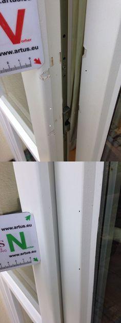 druckstelle instandsetzung reparatur beschaedigung schaden sanierung reklamation. Black Bedroom Furniture Sets. Home Design Ideas