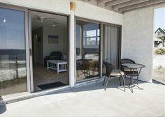 Blue Mountain Beach Townhomes 1B Vacation Rental in Santa Rosa Beach FL, FL