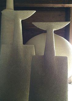 Sculpture, Ceramics, Interior, Ceramica, Pottery, Indoor, Sculptures, Ceramic Art, Interiors