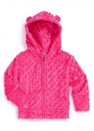 Limeapple Sport Lime Baby Bubble Hoodie (Little Girls & Big Girls) Baby Booties, Hoodies, Sweatshirts, Toddler Girl, Hooded Jacket, Zip Ups, Infant, Girl Outfits, Jackets
