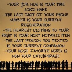 The Student is my name! I'm on my third regeneration, wearing a chefs jacket. Jackie is my current companion. Umm!