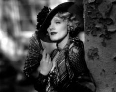 Directed by Josef von Sternberg. With Marlene Dietrich, Cary Grant, Herbert Marshall, Dickie Moore. Marlene Dietrich, Movie Costumes, Character Costumes, Venus, Herbert Marshall, Hollywood Monsters, Barbara Stanwyck, Beautiful Costumes, Blue Angels