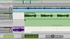 Myna, a free online audio tool from the makers of reader favorite image editor Phoenix, lets pretty much anyone jump into recording, arranging, and mixing audio tracks for quickie soundtracks, or just for the fun of it.