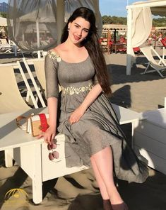 Our leading agency of Model Services in Delhi not only prefers to provide the services but we also guide our newcomer clients. Have one dream and that is to give handiest High-Class and real Delhi Model young lady with complete security. Beautiful Girl Photo, Beautiful Girl Indian, Most Beautiful Indian Actress, Cute Beauty, Beauty Full Girl, Beauty Women, Fashion Week, Girl Fashion, Stylish Girl Images