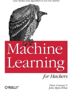 Computer Coding, Computer Technology, Computer Science, Machine Learning Deep Learning, Machine Learning Artificial Intelligence, D Jango, Python Programming, Learn Programming, Data Science