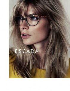 #otticodimassa #escada #escadasunglasses #escadaeyewear #occhialidavista #occhialidasole #eyewear #sunglasses #trends