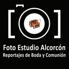 Calle La Cañada, 17 Posterior (Entrada por calle Los Cantos) 28922 - Alcorcón (Madrid) Four Square, Movies, Movie Posters, Photo Studio, Entryway, Films, Film Poster, Cinema, Film