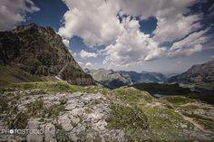 #wandern in den #schweizerberge #engelberg #trübsee #jochpass #luzern #fotograf #erholungpur #swissalps #fund5 Engelberg, Mountains, Nature, Travel, Lucerne, Hiking, Naturaleza, Viajes, Trips