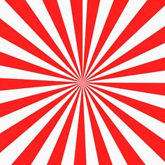 Buy White and red sunburst pattern background by tortoon on PhotoDune. White and red sunburst pattern background