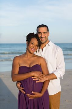 Miami Beach Maternity Photographer South Pointe Park Session Proposal Photographer, Maternity Photographer, Maternity Session, Cape Florida Lighthouse, Business Portrait, Miami Beach, Pregnancy Photos, State Parks, Couple Photos
