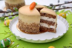 Update1 Répatorta Food And Drink, Low Carb, Pudding, Sweets, Cakes, Gummi Candy, Cake Makers, Custard Pudding, Candy