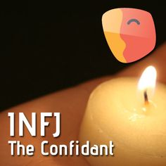 Although gentle, and preferring to be out of the limelight, the INFJ will work long and hard behind the scenes to maintain harmony but they are also intensely independent, of both of thought and spirit, and will be outspoken in their defence of human values, the downtrodden, and the oppressed. Earnest and responsible INFJs often see themselves on a mission, and they take their missions very seriously. The views of the INFJ are very personal, built up over a long time and so anything which…