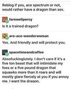"""75 Likes, 2 Comments - lizards for human rights (@acceptiles) on Instagram: """"I miss my dragon so much why did this make me cry ~~ (Personal: @lizardluvin) . . .…""""  Fuck yea"""