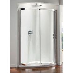 950 single door 545 Power Shower, Safety Glass, Shower Enclosure, Single Doors, Chrome Finish, Plumbing, Bathroom Medicine Cabinet, Locker Storage, Victorian