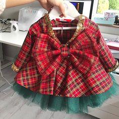 Holiday Formal Dresses, Girls Holiday Dresses, Elegant Party Dresses, Girls Dresses, Dress Formal, Baby Girl Christmas Dresses, Toddler Christmas Dress, Christmas Suit, Baby Girl Princess