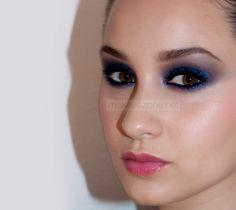 NARS Marie-Galante Duo Eyeshadow  Makeupzone.net
