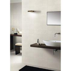 98 Best ванная комната туалет Images Bathroom