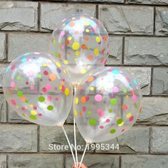 Festive & Party Supplies Brilliant New 1pcs Foil Aluminum Balloons Happy Birthday Balloons Wholesale Childrens Toys Wedding Party Round Balloon And Digestion Helping Home & Garden