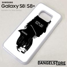 Dangelstore snap cases are super slim and add minimal bulk to your phone. Fits and designed for Samsung galaxy Samsung galaxy Plus. Harry Potter Phone Case, After All This Time Always, Samsung Galaxy