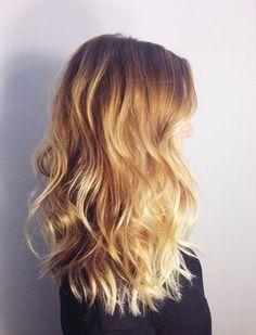 Die 69 Besten Bilder Von Frisuren Hairstyle Ideas Easy Hairstyles