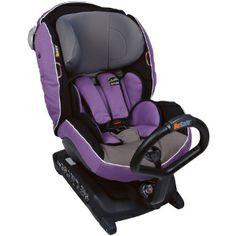 BESAFE COMFORT X3 (ISOFIX) La silla del Grupo 1 BeSafe Comfort X3 Isofix es una opción comfortable, práctica y muy segura. Reclinable, ligera y de fácil ajuste, se instala en el sentido de marcha con sistema ISOFIX.