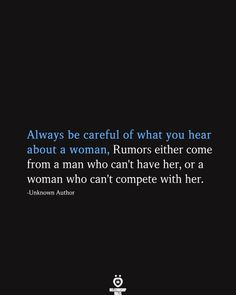 20 Life Quotes Lessons Learned In. Check some life lessons quotes. Real Quotes, True Quotes, Quotes To Live By, Motivational Quotes, Inspirational Quotes, Quotes Quotes, Gita Quotes, Status Quotes, Couple Quotes