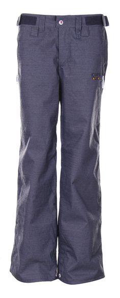 "NEW Blue /""Bright Snow/"" Boys Interchange Jacket Columbia Sportswear Retail $120"