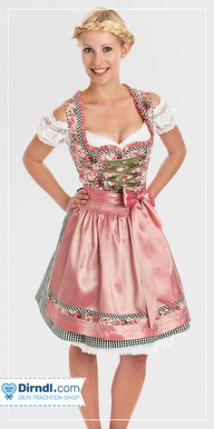 Renaissance Costume, Medieval Costume, Octoberfest Girls, Dirndl Outfit, Oktoberfest Outfit, Costumes Around The World, Beer Girl, Curvy Girl Lingerie, Sweet Dress