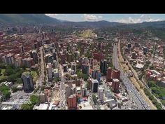 Enquete exclusive - Violences, pillages, marche noir : panique au Venezuela