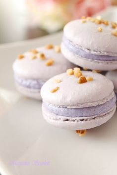 about MACAROONS / MACARONS on Pinterest | Macaroons, French macaroons ...