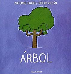 Colores (Cartón): Amazon.es: Antonio Rubio, Leo Lionni: Libros