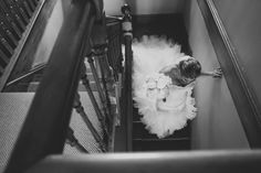 Wedding photography by Candy Capco Photography, Wellington, New Zealand
