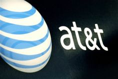 AT&T plans to roll out ultra-fast fiber network in St. Louis area : Business
