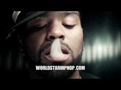 U-God & Method Man - Wu Tang