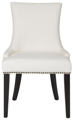 room chairs buy safavieh zachary chair multiple colors at zachary ...